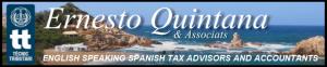 Ernesto Quintana Associates