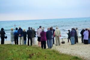 Easter Beach 01517 (2)