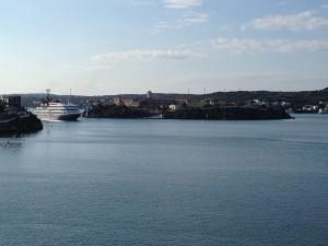 Isla del Rey 2711