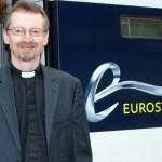 Eurostar bishop_cropped
