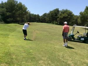 Golf 2014 0674