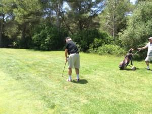 Golf 2014 0684