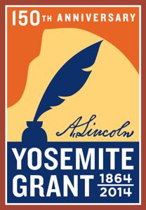YosemiteGrantLogo 2014