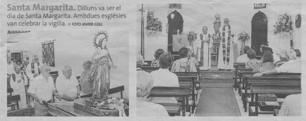Diario 2015-07-23 1