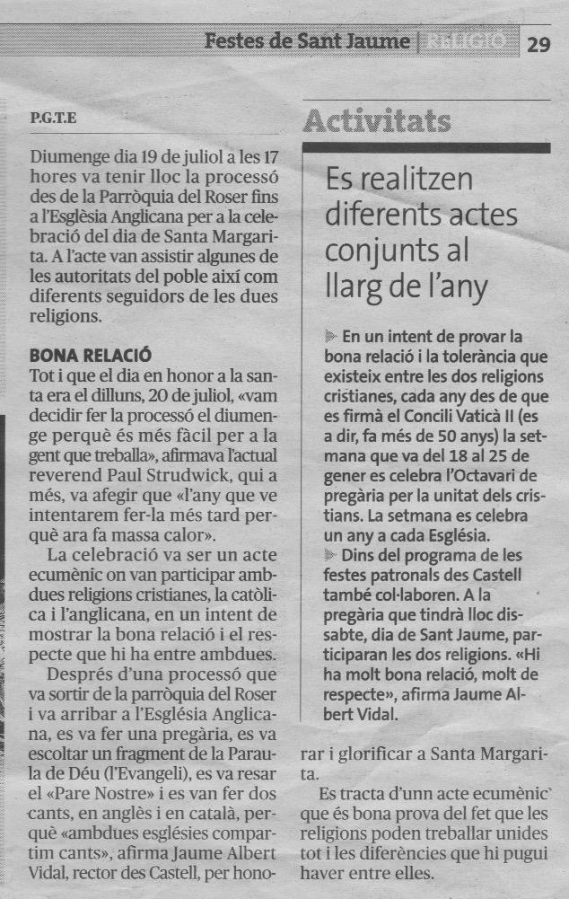 Diario 2015-07-23 2