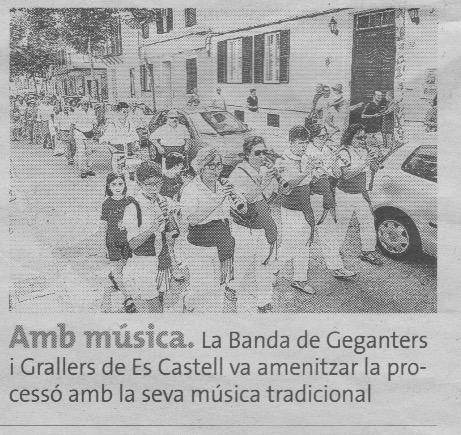 Diario 2015-07-23 3