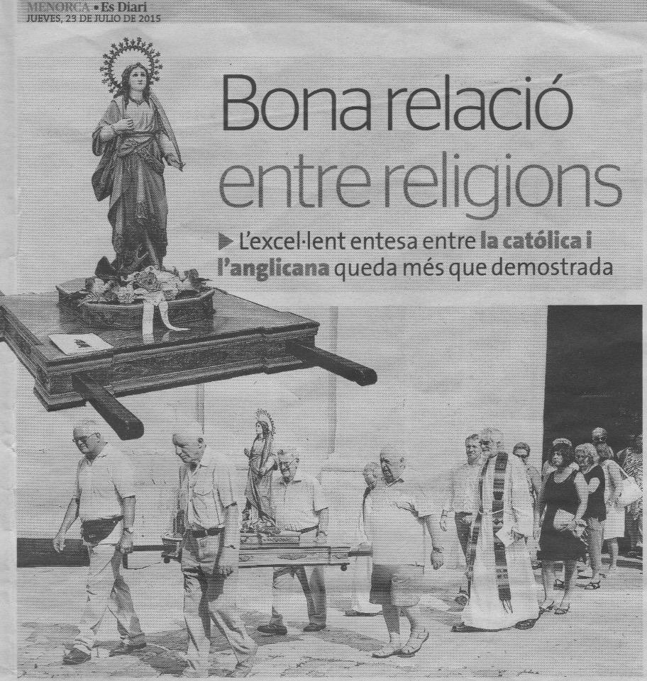 Diario 2015-07-23