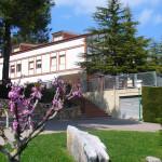 jardins-17