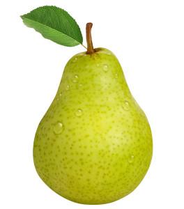 pear-08