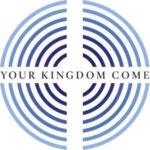Your-Kingdom-Come
