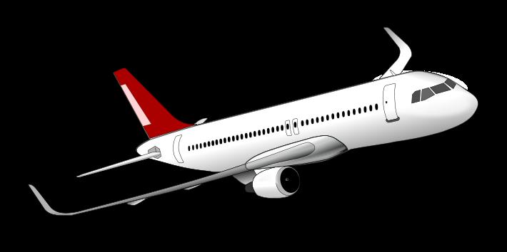 jet-airliner4