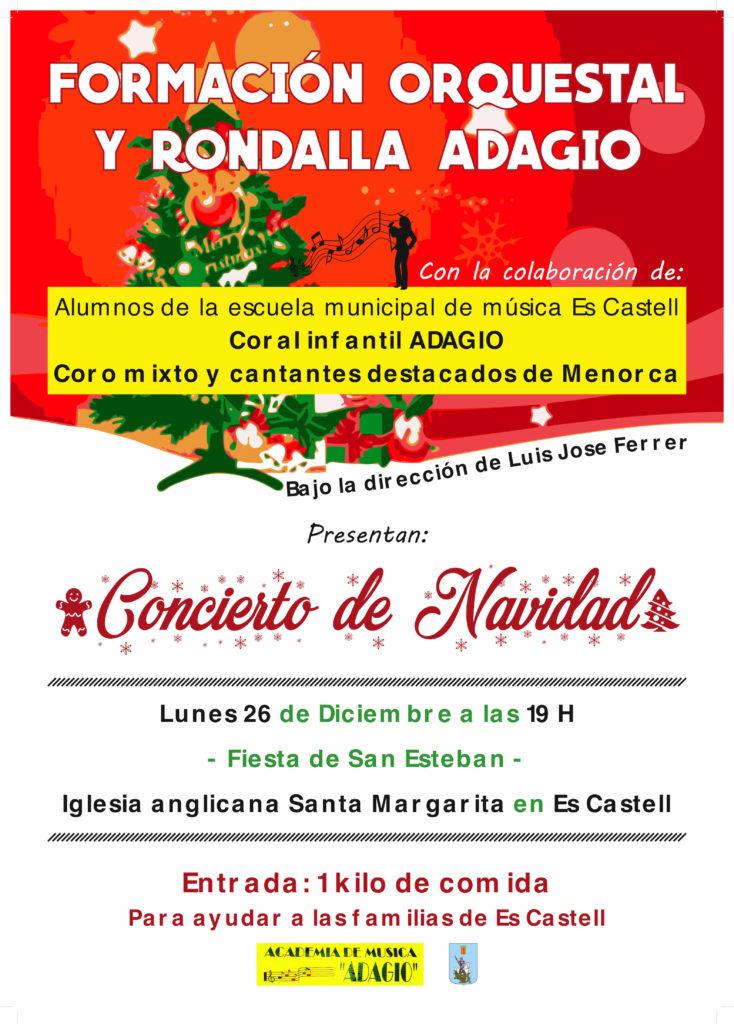 cartel-concierto-navidad-26-d