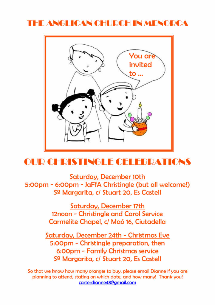 christingle-invitations-2016